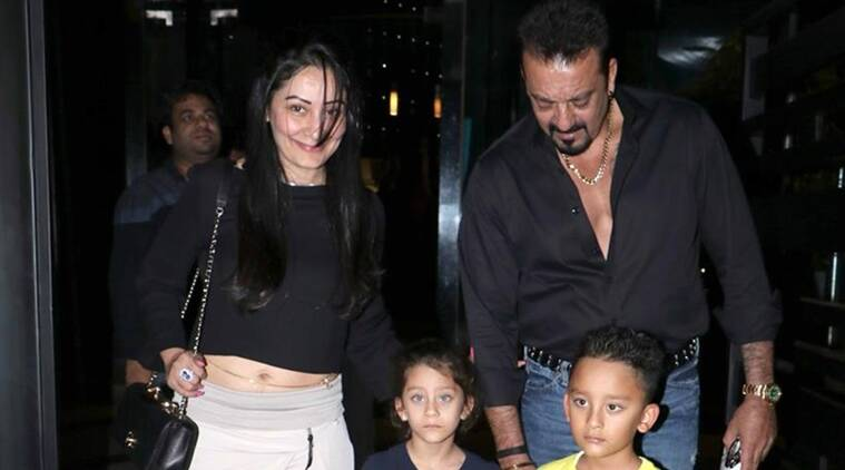 Sanjay Dutt, Sanjay Dutt comeback film, Sanjay Dutt comeback movie, Sanjay Dutt upcoming movie, Sanjay Dutt upcoming film, Entertainment