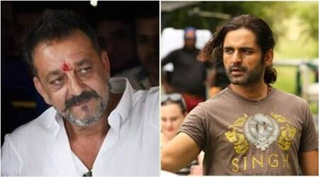 Sanjay Dutt, Sardaarji 2, Rohit Jugraj Chouhan, Sanjay Dutt Sardaarji 2, Sanjay Dutt upcoming film, Sanjay Dutt latest news, entertainment news