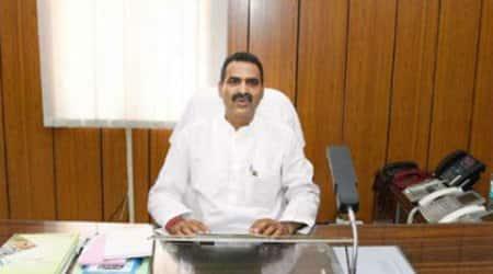 Dadri lynching: CPM targets PM Modi, asks why Sanjeev Balyan has not beensacked