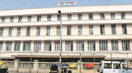 Pune: Sassoon set to acquire MSRDC land for cancerhospital
