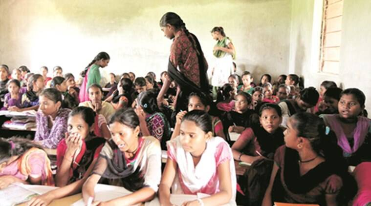 Delhi: Two-year wait over, North body schools to get desks, benches