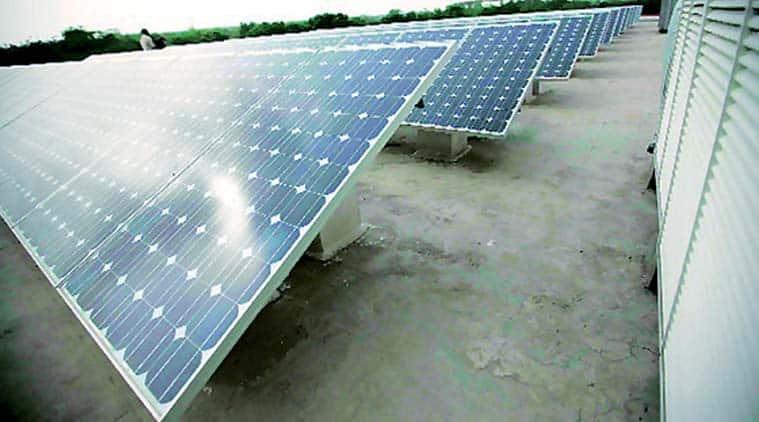 sdmc-solar-power-mou-759