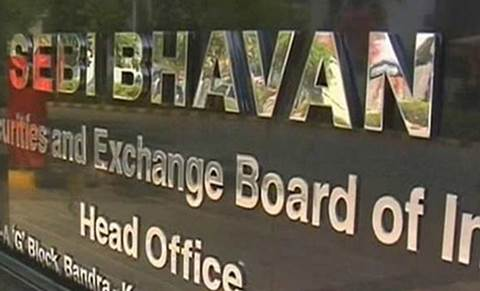 Govt begins search for new  Whole Time Member at Sebi - The Indian Express