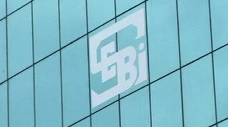 Sebi, securities and exchange board of india, sebi news, Ruchi Soya Industries, Exelon Infrastructure, unlawful gains, business news, india business news