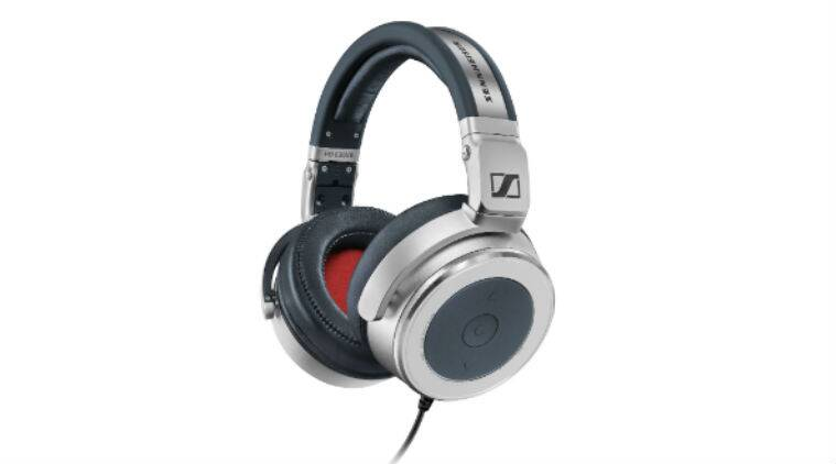 Sennheiser, Sennheiser HD 630VB, Sennheiser HD 630VB price, Sennheiser HD 630VB features, Sennheiser HD 630VB specs, Sennheiser new headphones, good headphone, gadgets, technology, technology news