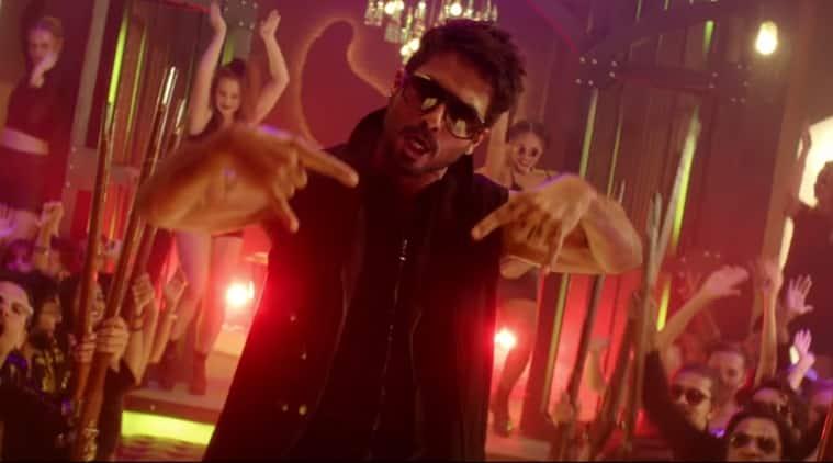 Shahid Kapoor, Shahid Kapoor udta punjab, Udta Punjab songs, Chitta Ve, Ud-Daa Punjab, Shahid Kapoor rap, udta punjab, Ud-Daa Punjab song, Abhishek Chaubey udta punjab, shahid kapoor udta punjab, Tommy Singh, entertainment news