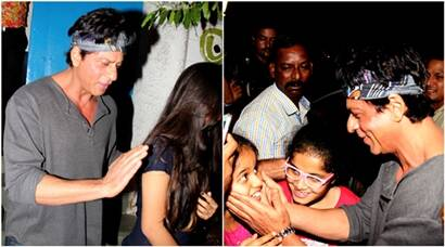 shah rukh khan, suhana khan, shah rukh khan pics, srk, srk daughter, shah rukh khan daughter, shah rukh khan daughter pics, shah rukh khan suhana pics, srk suhana pics, srk daughter pics, suhana khan pics, shah rukh khan news, shah rukh khan latest news, shah rukh khan movies, shah rukh khan upcoming movies, entertainment news, entertainment, bollywood