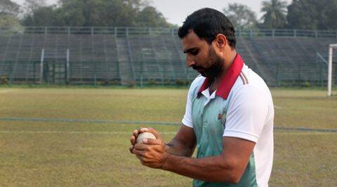 mohammed shami, shami, india cricket team, india vs west indies, india west indies, india cricket team, cricket news, cricket