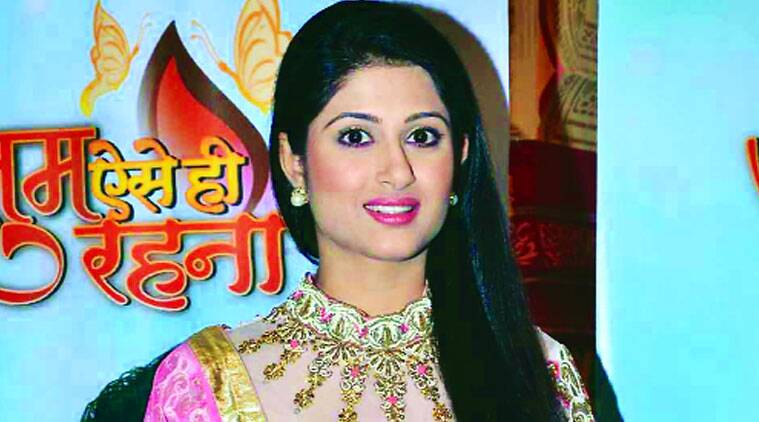 Shefali Sharma, Tere Bin, Shefali Sharma Tere Bin, Shefali Sharma serials, Shefali Sharma upcoming serial, Shefali Sharma latest news, entertainment news