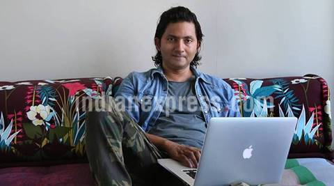 Shirish Kunder, Nepali filmmaker, Aneel Neupane, Kriti, Bob, Arvind Kejriwal, Bollywood, Bollywood news, India news, news, latest news, national news, entertainment news, Bollywood filmmaker, Manoj Bajpayee, Neupane