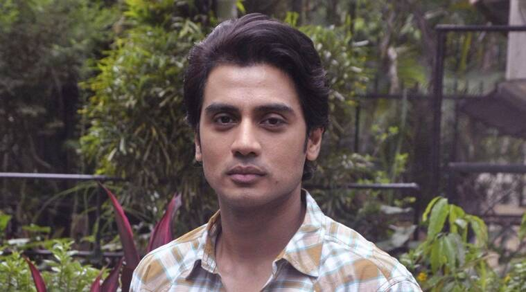 Shiv Pandit, Shiv Pandit movies, Shiv Pandit shaitan, Shiv Pandit upcoming movies, Shiv Pandit fir, 7 hours to go, Shiv Pandit 7 hours to go, Entertainment news