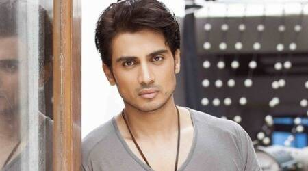 7 Hours To Go and Shaitan are two different roles: ShivPandit