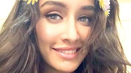 Shraddha Kapoor garners 7 million Instagram followers