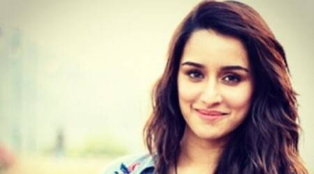 Shraddha Kapoor, Half Girlfriend, Arjun Kapoor, Shraddha Kapoor Half Girlfriend, Shraddha Kapoor Arjun Kapoor, Shraddha Half Girlfriend, Shraddha Arjun Kapoor, Entertainment news