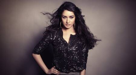 Shraddha Kapoor, celeb beauty tips, beauty tips, glowing skin