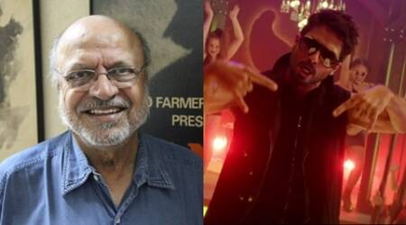 Udta Punjab, Udta Punjab ban, Udta Punjab row, Udta Punjab issue, Udta Punjab censor board, Udta Punjab pahlaj nihalani, Udta Punjab cbfc, Udta Punjab anurag kashyap, Udta Punjab Shyam Benegal, Shyam Benegal Censor Board, Shyam Benegal cbfc, Entertainment news