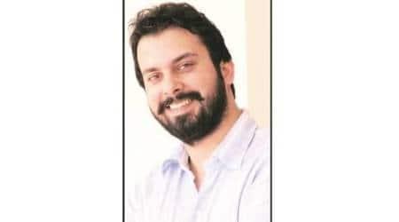 Sippy Sidhu Murder Probe: CBI questions Sippy'sfriends