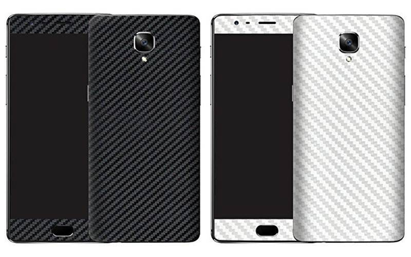 OnePlus 3, OnePlus 3 cover, Skin4Gadgets, OnePlus 3 phone cover, OnePlus 3 Amazon, onePlus 3 review, OnePlus 3 specifications, OnePlus 3 features, OnePlus 3 India, OnePlus 3 sale, smartphones, smartphone covers, cover for OnePlus 3, technology, technology news