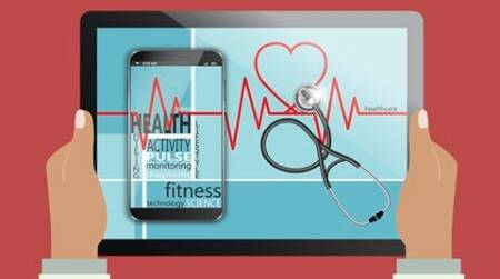 smartphones, smartphone apps, smartphones boost emergency care for stroke, smartphone apps provide emergency care for cardiac arrest, smartphone apps provide emergency care for heart attacks, lifestyle news