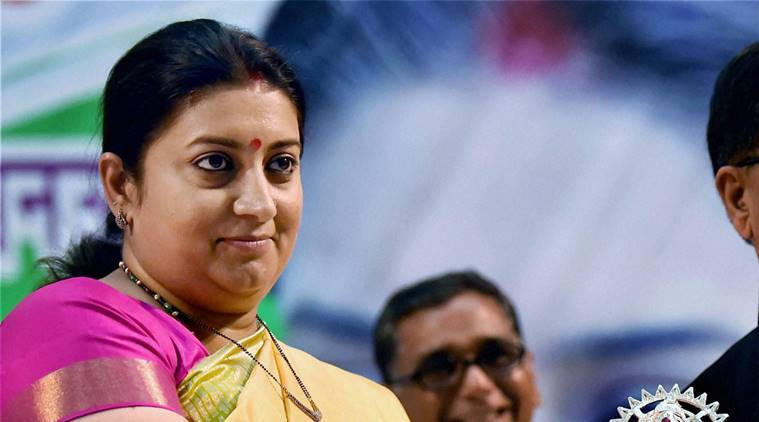 Yoga, Yoga day, yoga in universities, smriti irani, hrd ministry, yoga department, universities to have yoga department, international yoga day, india