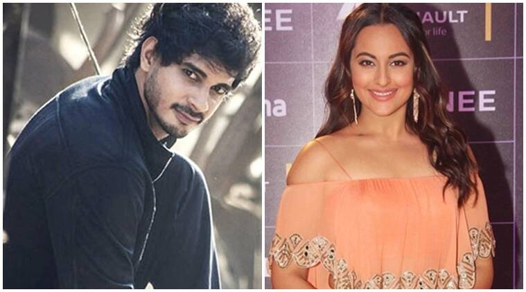 Tahir Raj Bhasin, Force 2, Sonakshi Sinha, Tahir Raj Bhasin Force 2, Sonakshi Sinha Tahir Raj Bhasin, John Abraham,Tahir Raj Bhasin upcoming movie,entertainment news