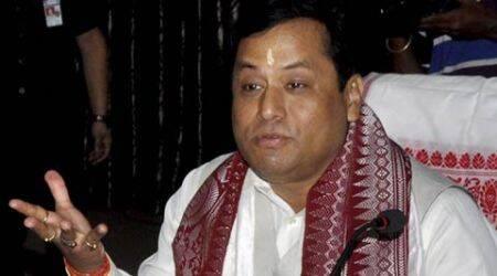 BJP's Assam win is a milestone in India's politics