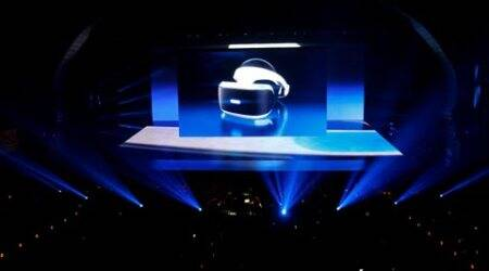 Sony PlayStation E3 conference, Sony PS4 E3, E3 2016, God of War new, New God of War, Call of Duty: Infinity Warfare, Call of Duty trailer, Sony VR headset, Batman: Arkham VR Headset, gaming, Sony PS games, Sony new PS4 games, technology, technology news