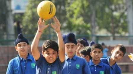 sports_School480