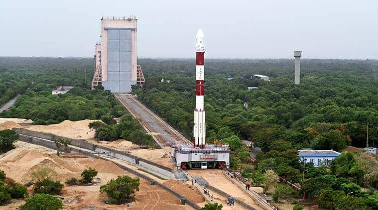 Indian Space Research Organisation, ISRO launch, ISRO launch successful, isro mission complete, satellite launched, ISRO, Live updates ISRO, ISRO live, PSLV live, satellite live, ISRO satellite launch live, ISRO satellite launch, ISRO 20 satellite launch, PSLV C-34, satellite launch today, india satellite launch, sriharikota, satish dhawan space centre, sriharikota satellite launch