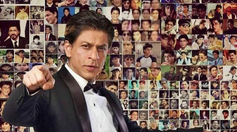 Shah Rukh Khan, 24 years of shah rukh khan in bollywood, 24 years in bollywood srk, srk, srk movies, shah rukh khan 24 years, 24 years of shah rukh khan, 24 years of srk, srk bollywood career, shah rukh khan bollywood career, srk films, shah rukh khan films
