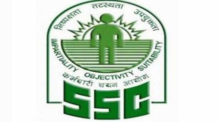 SSC exams, SSC supplementary exam, SSC exam dates, SSC exam 2016, SSC exams fees, SSC exams in July-August, Maharashtra State Board, Maharashtra State Board of Secondary and Higher Secondary Education, Maharashtra Board students, Class Improvement Exams, Online forms for SSC exam, online fees for SSC exam, Regional news, education, education news