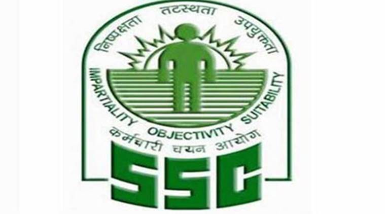 ssc result, MSBSHSE, MSBSHSE supplementary exam date, revaluation process, SSC exams, SSC supplementary exam, SSC exam dates, SSC exam 2016, SSC exams fees, SSC exams in July-August, Maharashtra State Board, Maharashtra State Board of Secondary and Higher Secondary Education, Maharashtra Board students, Class Improvement Exams, Online forms for SSC exam, online fees for SSC exam, Regional news, education, education news