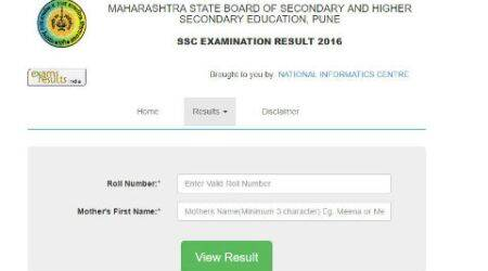 www.mahresult.nic.in, ssc result 2016, mahresult.nic.in 2016 ssc, mahresult.nic.in, MSBSHSE, महाराष्ट्र दहावीचा निकाल, maharashtra ssc result 2016, ssc results, Ssc result, www.result.mkcl.org, mahresult.nic.in 2016 ssc, Maharashtra State Board of Secondary and Higher Secondary Education, Maharashtra