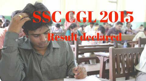 ssc.nic.in, ssc, ssc cgl, cgl 2015, ssc cgl result 2015, SSC Marks, SSC Results, SSC CGL Results, SSC CGL Result 2015, SSC CGL 2015 Result, SSC CGL Exam, SSC CGL Exam Result, SSC CGL Exam Result 2015, SSC CGL Exam 2015, SSC CGL Marks, SSC CGL Marks 2015, Check SSC CGL Result, Check SSC CGL Result 2015, Result of SSC CGL, Result of SSC CGL 2015