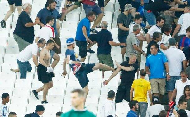 euro 2016, euro, england vs russia, russia vs england, eng football, football england, marseille, football news, euro photos, football photos, football