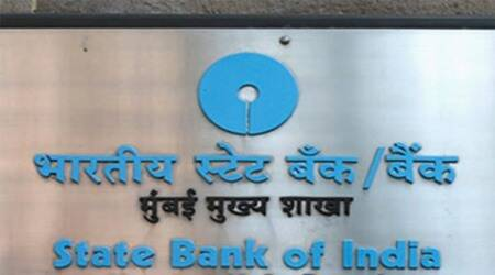 state bank of India SBI