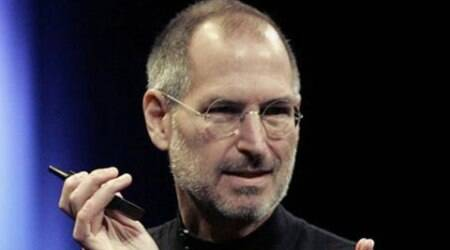 Apple, V-Vehicle Steve Jobs, Apple Car, Steve Jobs interest in cars, Steve Jobs V-Vehicle story, Steve Jobs Apple, technology, technology news