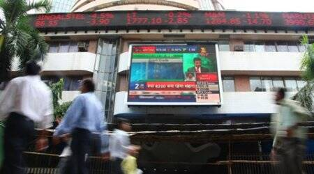 FPI India, Foreign investment in india, Foreign investors India, India stock market, india debt market loss, fpi outflow, foreign investors in india pull out, india foreign investors, stock market news, business news