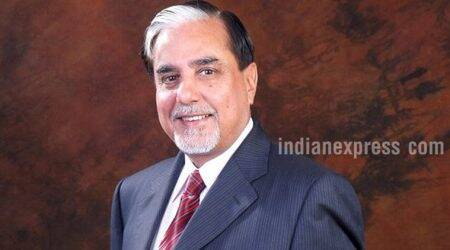 subhash chandra1