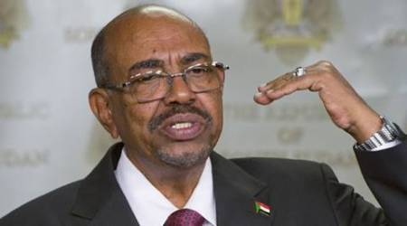 International Criminal Court, United Nations, Omar al-Bashir, Sudan president UN, Sudan president ICC, ICC, UN, UN Sudan arrest, Fatou Bensouda, UN Security Council, Security Council Omar al-Bashir, UN Security Council Sudan president, international news, world news, Sudan news, UN news, latest news
