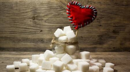 Heart disease, diabetes may be deadly combination:Study
