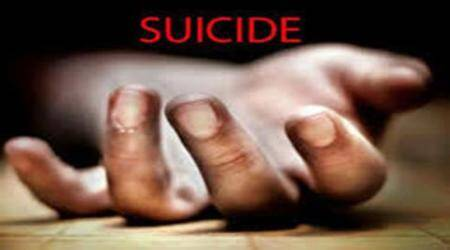 murder, suicide, amravati suicide, family dead, poison, indian express news, mumbai, mumbai news