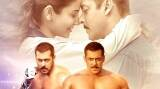 Salman Khan, Anushka Sharma starrer Sultan to release on July 6, director  Ali Abbas Zafar confirms