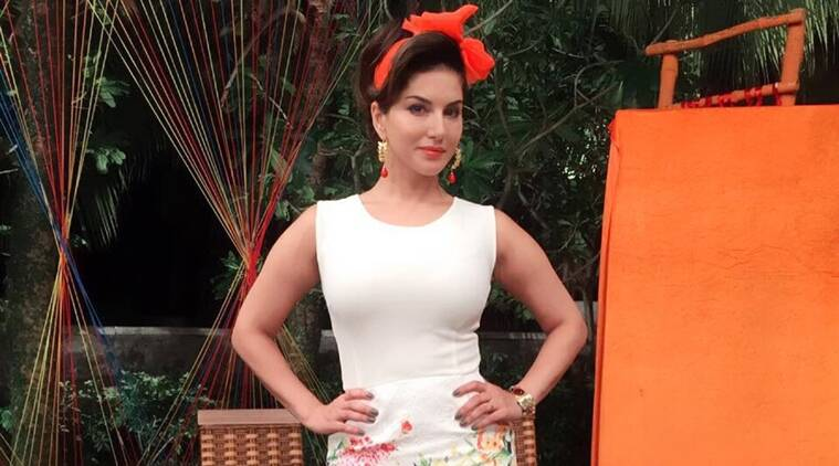 Sunny Leone, Sunny Leone movies, Sunny Leone Beimaan love, Sunny Leone hug me, Sunny Leone ragini mms 2, Sunny Leone luv u alia, Sunny Leone mastizaade, Sunny Leone upcoming movies, Sunny Leone baby doll, Sunny Leone one night stand, Entertainment news