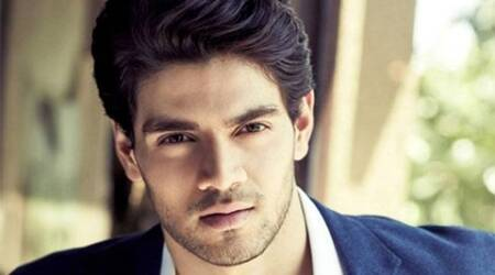 Jiah Khan suicide: Suraj Pancholi gets court permission to travel abroad