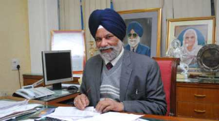 Punjab to open 13 new colleges: Education Minister