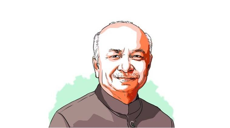Congress, Sushil kumar Shinde, PCC, Ashok Tanwar, Bhupinder Singh Hooda, news, latest news, India news, national news