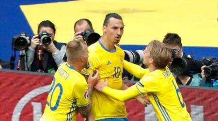 Sweden vs Ireland, Sweden Ireland, Sweden Ireland Euro 2016, Sweden Ireland Euros, Sweden Ireland score, Ireland Sweden Euro 2016, Ireland Sweden score, Euro 2016 score, Euro 2016 results