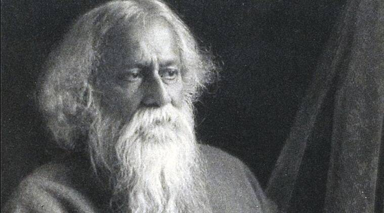 Rabindranath Tagore became the first Asian to win the Nobel Prize in 1913. He is credited with reshaping Bengali literature, music and art in the 19th and 20th centuries, Gitanjali being his most notable work.