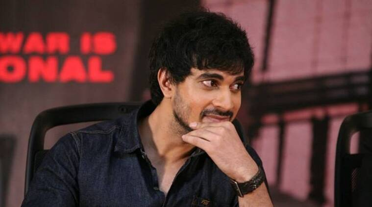 Tahir Raj Bhasin, Tahir Raj Bhasin force 2, Tahir Raj Bhasin mardaani, Force 2, Tahir Raj Bhasin movie, Tahir Raj Bhasin force 2 movie, Entertainment news